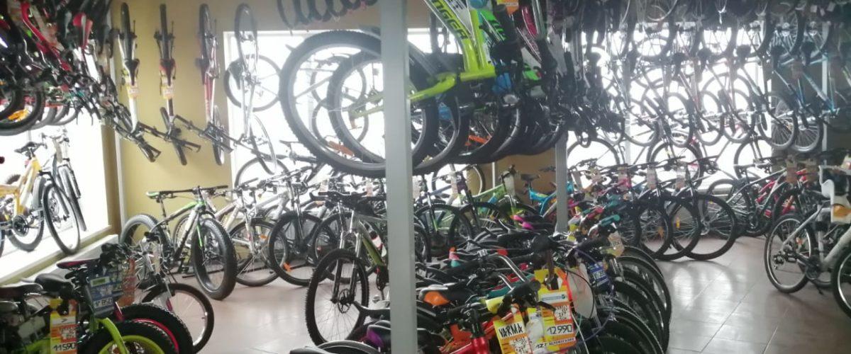 3 1200x500 - Велосипеды Stinger Стингер в г. Анапа, Краснодарский край