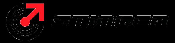 Велосипеды Stinger — официальный сайт