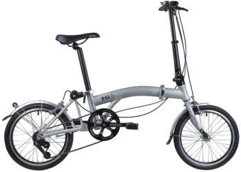 117051 2 350x250 - Велосипеды Stinger Стингер в г. Анапа, Краснодарский край
