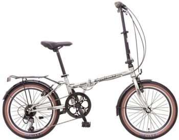 119946 2 350x273 - Велосипеды Stinger Стингер в г. Анапа, Краснодарский край