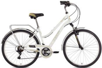 124824 2 350x232 - Велосипеды Stinger Стингер в г. Ессентуки, Ставропольский край