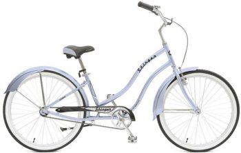 127011 2 350x222 - Велосипеды Stinger Стингер в г. Анапа, Краснодарский край