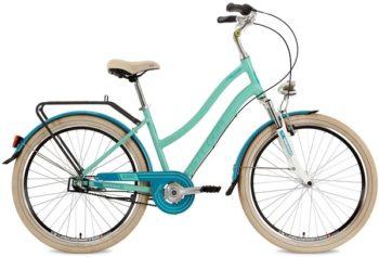 127030 2 350x237 - Велосипеды Stinger Стингер в г. Анапа, Краснодарский край