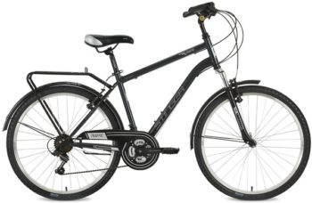 127045 2 350x228 - Велосипеды Stinger Стингер в г. Раменское, Московская область