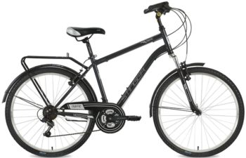 127047 2 350x225 - Велосипеды Stinger Стингер в г. Анапа, Краснодарский край