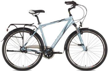 "127079 2 350x229 - Велосипед Stinger VANCOUVER STD, р.52, цвет Синий, 2020г., колеса 28"""