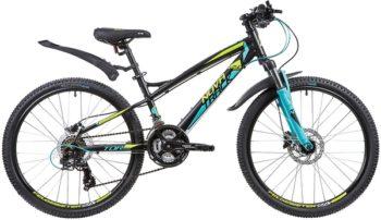 133961 2 350x202 - Велосипеды Stinger Стингер в г. Анапа, Краснодарский край