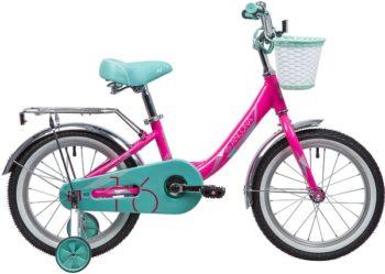 133987 2 350x249 - Велосипеды Stinger Стингер в г. Ессентуки, Ставропольский край