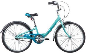133993 2 350x214 - Велосипеды Stinger Стингер в г. Ессентуки, Ставропольский край