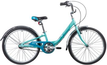 133993 2 350x214 - Велосипеды Stinger Стингер в г. Анапа, Краснодарский край