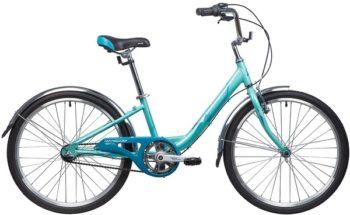 133994 2 350x215 - Велосипеды Stinger Стингер в  г. Елец, Липецкая область