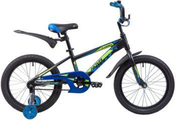 134010 2 350x239 - Велосипеды Stinger Стингер в  г. Елец, Липецкая область