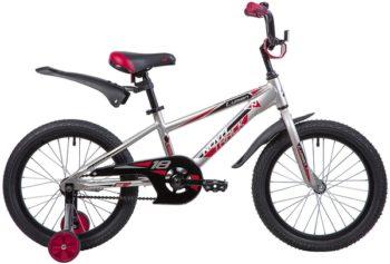 134011 2 350x237 - Велосипеды Stinger Стингер в г. Анапа, Краснодарский край