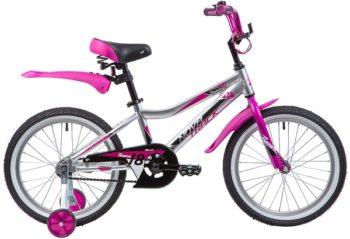 134025 2 350x239 - Велосипеды Stinger Стингер в г. Ессентуки, Ставропольский край