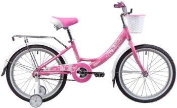 134090 2 350x215 - Велосипеды Stinger Стингер в г. Анапа, Краснодарский край