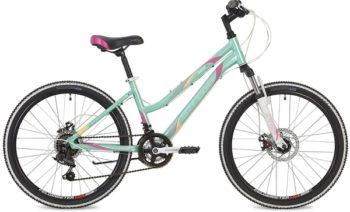 134166 2 350x212 - Велосипеды Stinger Стингер в г. Анапа, Краснодарский край