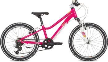 "135114 2 350x203 - Велосипед Stinger Fiona Kid, р.10, цвет Розовый, 2019г., колеса 20"""