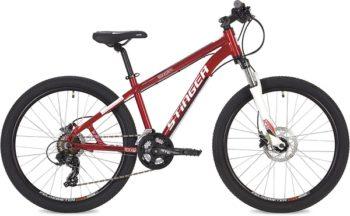 135116 2 350x216 - Велосипеды Stinger Стингер в г. Ессентуки, Ставропольский край