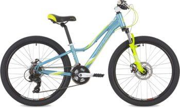 """135117 2 350x211 - Велосипед Stinger Galaxy Evo, р.11, цвет Синий, 2019г., колеса 24"""""""