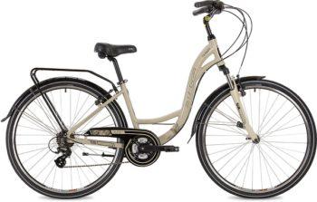 135137 2 350x223 - Велосипеды Stinger Стингер в г. Ессентуки, Ставропольский край
