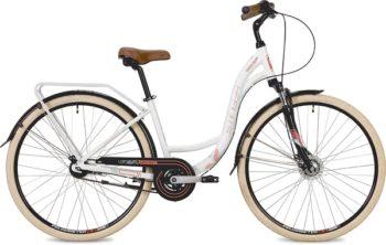 "135139 2 350x222 - Велосипед Stinger Barcelona Evo, р.15, цвет Белый, 2019г., колеса 28"""