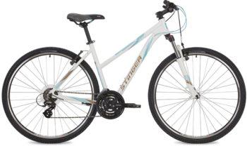 "135142 2 350x208 - Велосипед Stinger Liberty Std, р.48, цвет Белый, 2019г., колеса 28"""