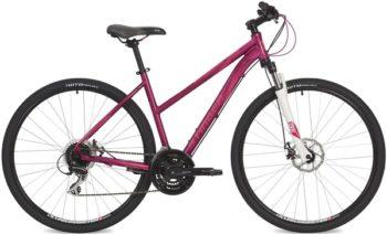 "135286 2 350x212 - Велосипед Stinger Liberty Evo, р.52, цвет Розовый, 2019г., колеса 28"""