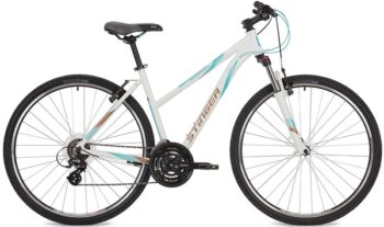 "135287 2 350x207 - Велосипед Stinger Liberty Std, р.52, цвет Белый, 2019г., колеса 28"""
