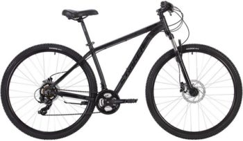137748 2 350x204 - Велосипеды Stinger Стингер в г. Раменское, Московская область