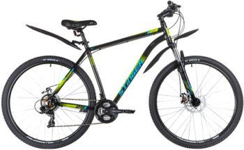 137759 2 350x216 - Велосипеды Stinger Стингер в г. Симферополь, Республика Крым
