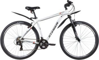 137770 2 350x212 - Велосипеды Stinger Стингер - производитель Россия