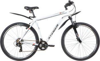"""137771 2 350x214 - Велосипед Stinger ELEMENT STD, р.14, цвет Зеленый, 2020г., колеса 26"""""""