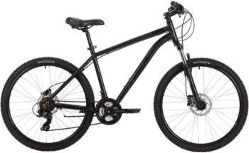 137776 2 350x215 - Велосипеды Stinger Стингер - производитель Россия