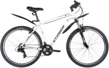 137798 2 350x219 - Велосипеды Stinger Стингер в г. Уфа, Республика Башкортостан