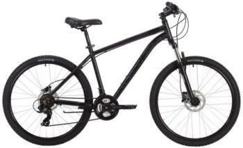 """137804 2 350x213 - Велосипед Stinger ELEMENT PRO, р.18, цвет чёрный, 2020г., колеса 26"""""""