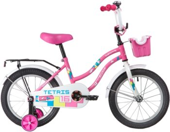 139638 2 350x272 - Велосипеды Stinger Стингер в г. Обнинск, Калужская область
