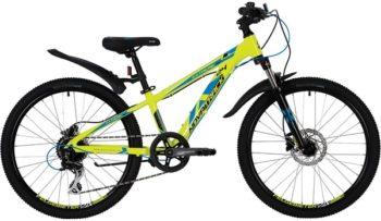 139734 2 350x203 - Велосипеды Stinger Стингер в г. Ессентуки, Ставропольский край