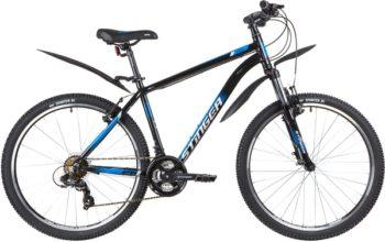 """139802 2 350x220 - Велосипед Stinger ELEMENT STD, р.18, цвет чёрный, 2020г., колеса 26"""""""