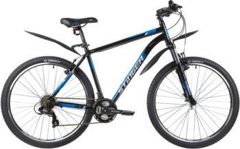 139805 2 350x218 - Велосипеды Stinger Стингер в г. Симферополь, Республика Крым