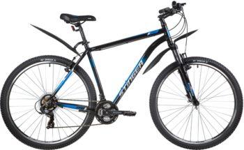 """139808 2 350x215 - Велосипед Stinger ELEMENT STD, р.22, цвет чёрный, 2020г., колеса 29"""""""
