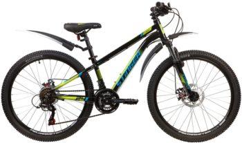 139824 2 350x207 - Велосипеды Stinger Стингер в г. Обнинск, Калужская область