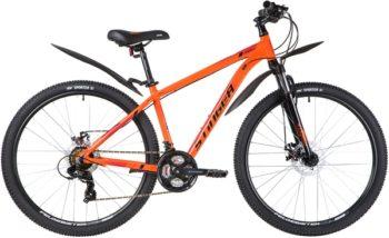 140011 2 350x214 - Велосипеды Stinger Стингер в г. Нефтекамск, Республика Башкортостан