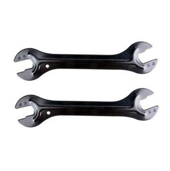 067594 2 350x351 - Ключ конусной YC-162,(13/14/15/16мм) - набор 1шт.