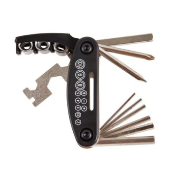 078283 2 350x350 - Ключи шестригранные KL-9802 набор складной, 15 в одном