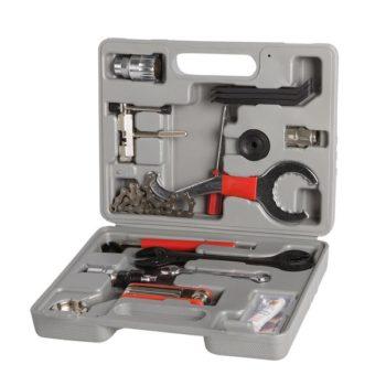 088211 2 350x350 - Ключи, набор из 18 предметов