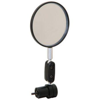097736 2 350x350 - Велосипедное зеркало заднего вида STG  JY-6