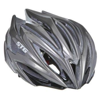 102012 2 350x350 - Шлем STG, размер L, HB98-B (58-61)