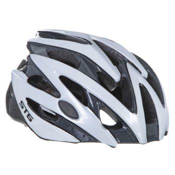 102014 2 350x350 - Шлем STG, размер L, MV29-A (58-61)