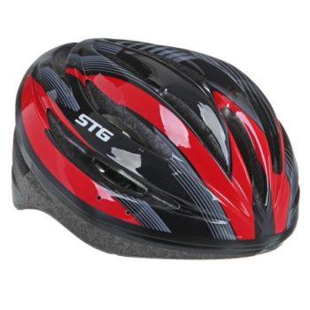 102018 2 350x350 - Шлем STG, размер L, HB13-A (58-61)
