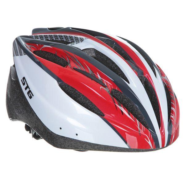 102020 2 - Шлем STG, размер L, MB20-1 (58-61)